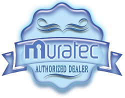 muratec-authorized-dealer